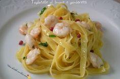 Spaghetti Etiquette in Italian Food Seafood Recipes, Pasta Recipes, Dinner Recipes, Cooking Recipes, Healthy Recipes, Pasta Menu, Pasta Dishes, Italian Dishes, Italian Recipes