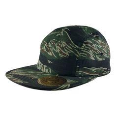 95d66e416 25 Best Blank Hats images in 2017 | Blank hats, Hats, Custom hats