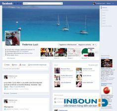 Ẩn danh Facebook - Chức năng sắp ra mắt người dùng Dẫn Khách Hàng Đến Với Bạn