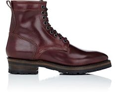 Project TWLV Royal Boots
