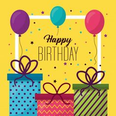 Super Birthday Wishes Card Messages Holidays 46 Ideas Birthday Images For Facebook, Birthday Greetings For Facebook, Happy Birthday Wallpaper, Birthday Wishes Cards, Happy Birthday Messages, Happy Birthday Quotes, Happy Birthday Images, Birthday Pictures, Birthday Gifts