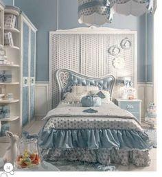#kidsroom #furniture #kids #children комплект в детскую Ebanisteria Bacci Sophie Baby, Sophie Baby 2