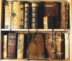 Novela Histórica: Mi novela histórica favorita