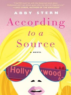 Start reading 'According to a Source' on OverDrive: https://www.overdrive.com/media/3027625/according-to-a-source