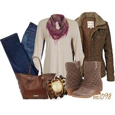 """""""Untitled #793"""" by bec1098 on Polyvore"""