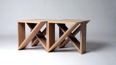 http://www.i-decoracion.com/muebles/m-stool-mueble-modular-de-j1-studio