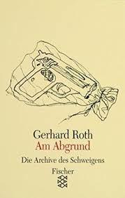 Gerhard, Memes, Movie Posters, Art, Art Background, Meme, Film Poster, Kunst, Performing Arts