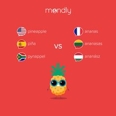 Learn languages online for free with Mondly, the language learning app loved by millions of people worldwide. Immersive, interactive, and fun.