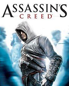assassins creed 1 download pc