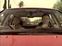 das vw pop culture images   celebrity cars star wars star wars art