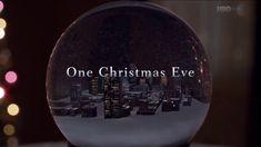 Káosz karácsonyra - Teljes film magyarul HD - YouTube
