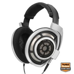 SENNHEISER HD800 | HEADPHONES | AUDIO EMOTION