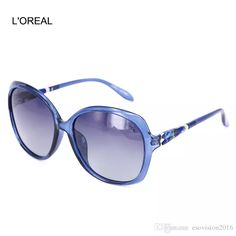 Red Yellow Mirrored Lens Designer Fashion Upscale Oversized Womens Sunglasses