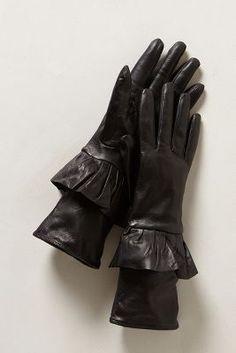 Taverna Gloves  http://rstyle.me/~1cVwr