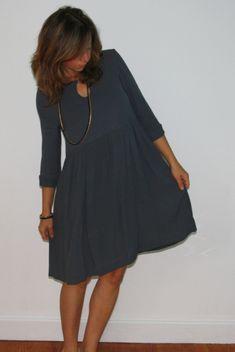 robe Zélie