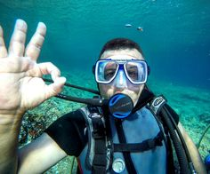 Ayvalık dalış okulu - ida dalış merkezi #scuba #scubadiving #diving #underwater #dalisnoktam #daliskursu #dalisokulu #ayvalikdalis #ayvalikscuba #dalış www.idadiving.com
