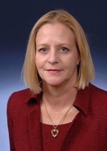 Dawn Leaf, Senior Executive for Cloud Computing, NIST Cloud Computing, Clouds, Dawn, Healthy Living, Science, Women, Healthy Life, Healthy Lifestyle, Cloud
