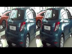 http://hirudov.com presents fast exclusive peek of the new Toyota Yaris 1.33 VVT-i from outside and inside in full 3D HD.     The mini-car features small engine and good fuel consumption, at similar price with minis models from other car manufacturers. Normal price of the car is 12 943 Euro. The shown car is sold for 11 686 Euro.    Music performed ...