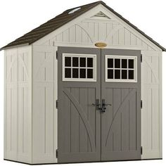 sheds, garages and carports - Google Search