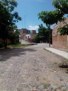 Cocula Jalisco México