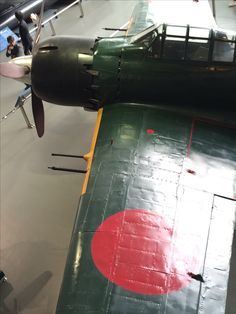 Aircraft Photos, Ww2 Aircraft, Military Aircraft, Propeller Plane, House Of The Rising Sun, Model Airplanes, Luftwaffe, Aviation, Wings