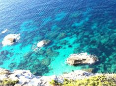 Corse Water, Outdoor, Corse, Photography, The Great Outdoors, Aqua, Outdoors