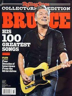 438 Best Springsteen E Street Images E Street Band