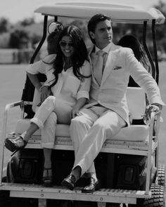 Lord Disick and his queen