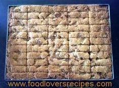 Anita's Maple & Pecan Rusks Pecan Nuts, Maple Pecan, Rusk Recipe, South African Recipes, Milk And Eggs, Recipe Today, Maple Syrup, Cooking Recipes, Lovers