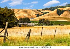 California Hills Stock Photos, Images, & Pictures | Shutterstock