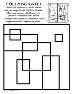 Image result for art worksheets