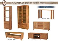 http://www.houseoffurniture.in/wooden-furniture-india.html