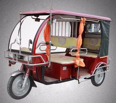 2017 New Model Passenger Electric Three Wheeler Tuk Tuk Auto Rickshaw Tricycle , Find Complete Details about 2017 New Model Passenger Electric Three Wheeler Tuk Tuk Auto Rickshaw Tricycle,Electric Tuk Tuk,Electric Three Wheeler Tuk Tuk,Auto Rickshaw from -Henan Xinma Vehicle Co., Ltd. Supplier or Manufacturer on Alibaba.com