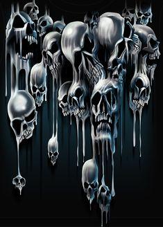 drip+by+nightrhino.deviantart.com+on+@deviantART