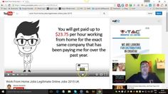 How To Rank Youtube Videos Fast   Youtube Video Ranking Tricks Video 5
