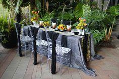 Parkside in Victoria - Vancouver Island Wedding Venue/Victoria Wedding Reception/Vancouver Island Bridal/Victoria Bridal