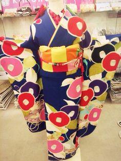 キモノハーツ 着物コーディネートブログ   キモノハーツが提案する、最新トレンドを取り入れた、きものコーデ&スタイリング情報をお届けします。