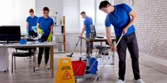 The Bay Area's most trusted home cleaning company. Mythical Maids provides one-time and recurring professional house cleaning services. Schedule an appointment today! House Cleaning Company, Office Cleaning Services, Commercial Cleaning Services, Cleaning Companies, Cleaning Business, Cleaning Contractors, Domestic Cleaners, Cleaning Maid, Commercial Cleaners