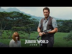 Jurassic World - The Park Is Open June 12  http://www.starinvasion.com/jurassic-world-the-park-is-open-june-12/#.VT9RsAV7RPA.buffer