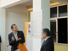 Comemoração do 40º Aniversário do PSD Ovar, com a presença de Luís Montenegro - 20 de setembro de 2014.