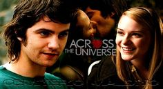 Assistir filme Across The Universe