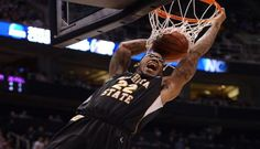 NCAA March Madness : No. 9 Wichita State Shocks Top-Seeded Gonzaga, Surprised?
