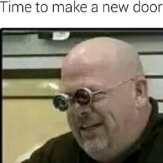 Time to make a new door - iFunny :) Rainbow Six Siege Memes, Rainbow 6 Seige, Tom Clancy's Rainbow Six, Video Game Memes, Video Games, Shabby Chic Baby Shower, Quality Memes, Gaming Memes, Funny Games