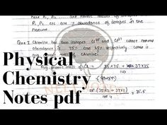 7 Best CHEMISTRY TIPS images in 2018
