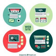 Con todo el auge que ha surgido con Internet, cada día se hace más difícil encontrar un dominio original, atractivo y que esté libre, pero con un poco de paciencia y creatividad, encontraremos el dominio ideal. Es por eso, que en Mi Asistente Virtual nos hemos dado a la tarea de buscar las 7 claves más importantes para elegir el mejor dominio para tu sitio web.
