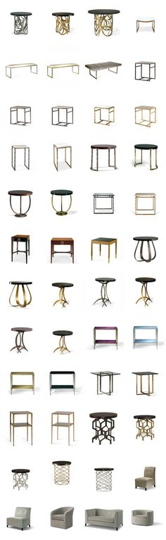 Photoshop PSD Furniture Blocks – CAD Design | Free CAD Blocks,Drawings,Details