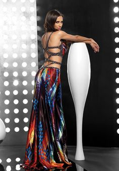 Jasz Couture 4109 at dress4prom.com in stock and ready to ship!