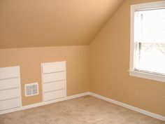 House Paint Colors Bedroom We listen to our customers and make sure they receive exactly what they were dreaming of. We strive for excellence, from first contact to project completion and beyond, so you get much more than just painting services -- because painting is personal!