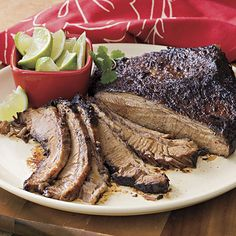 Keeping BBQ Moist | Contributing Editor Troy Black of the Big Book of BBQ shares his tips for keeping meat moist, tender, and fall-off-the-bone good. | SouthernLiving.com