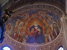 Bergognone - Wikipedia